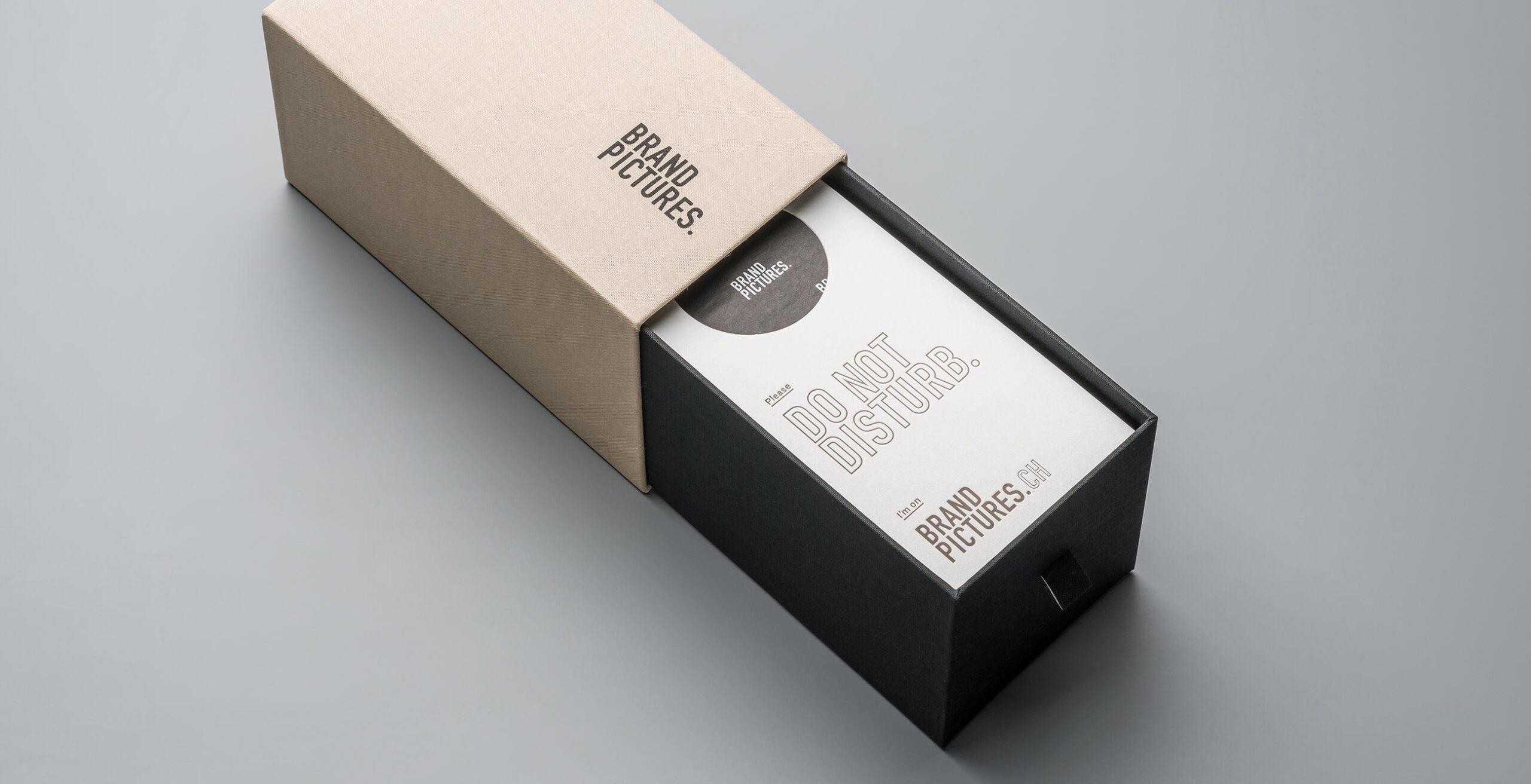 Aorta-Design-Brand-Pictures