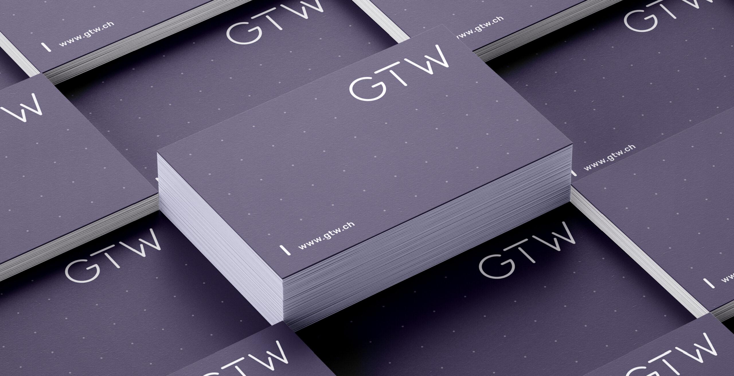 Aorta-Design-GTW
