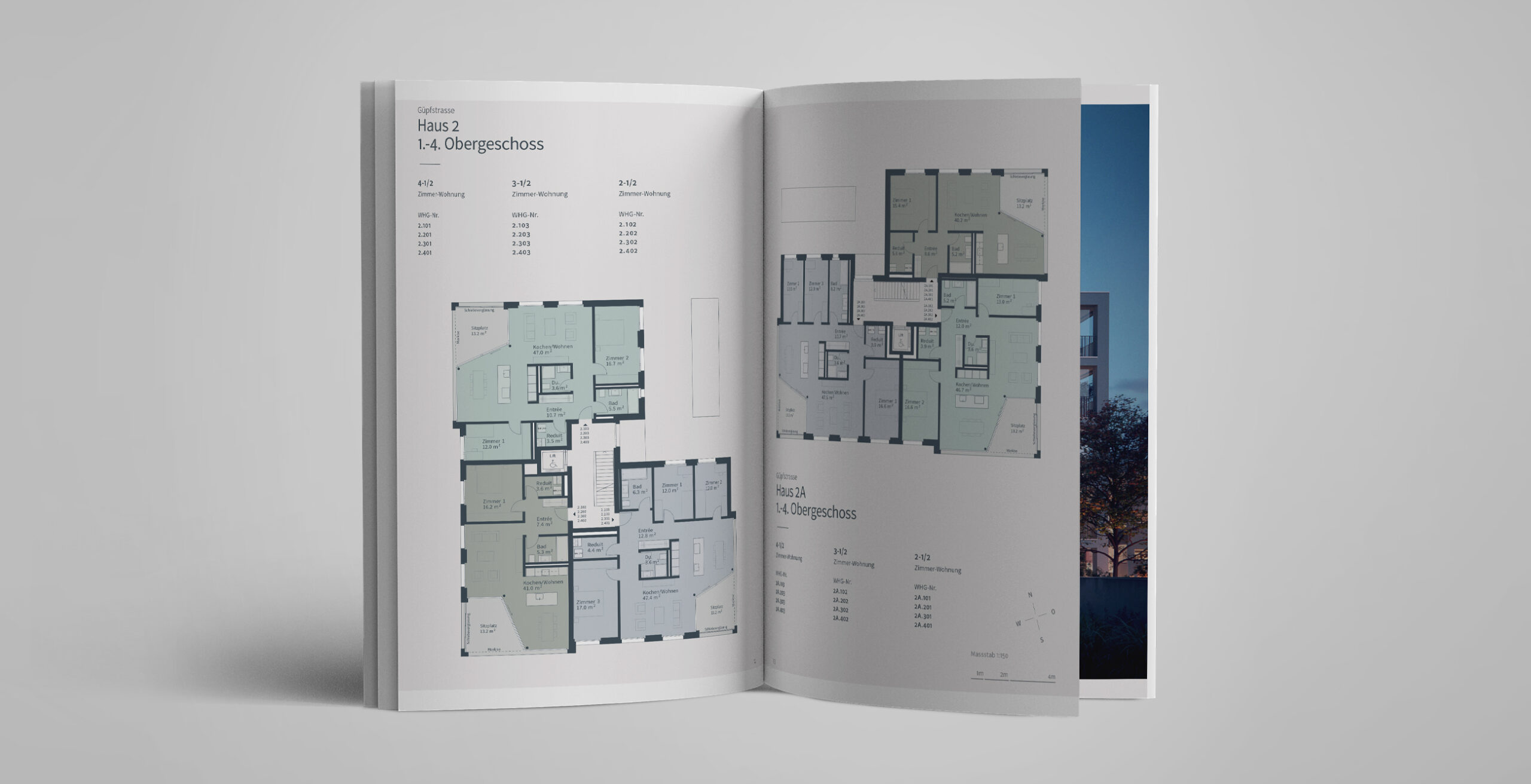 Aorta-Design-KMP
