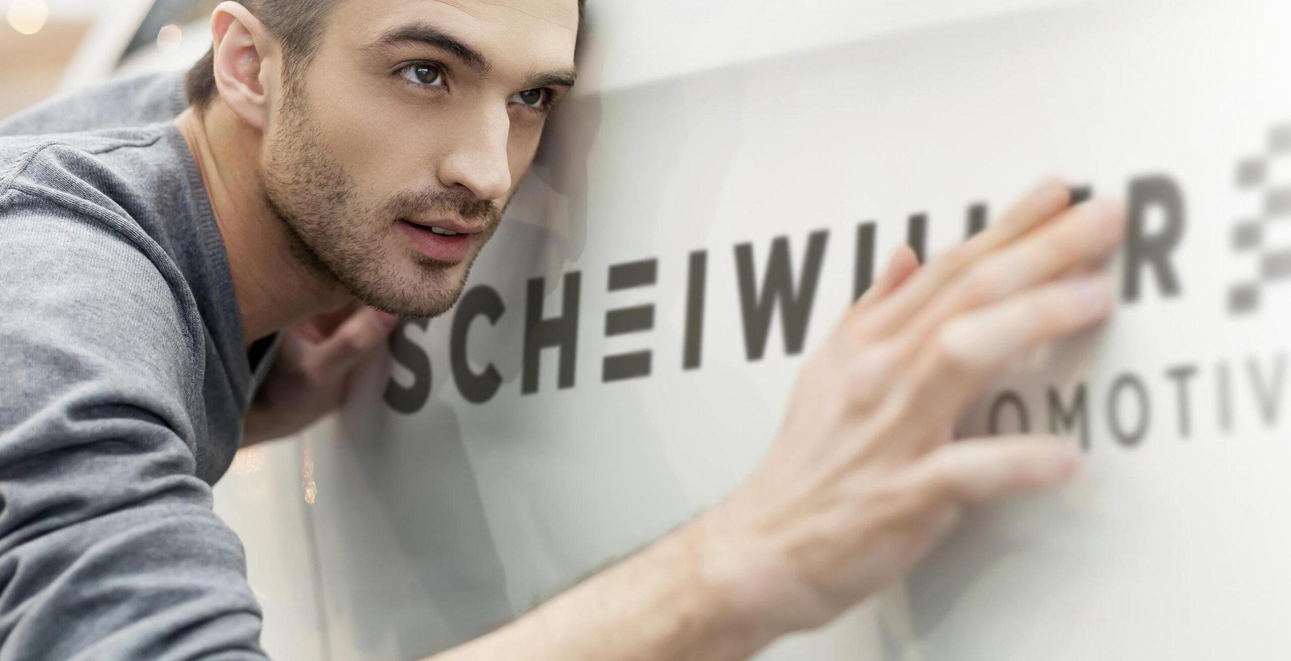 Aorta-Design-Scheiwiller