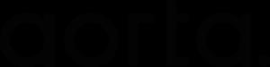 Aorta_Design