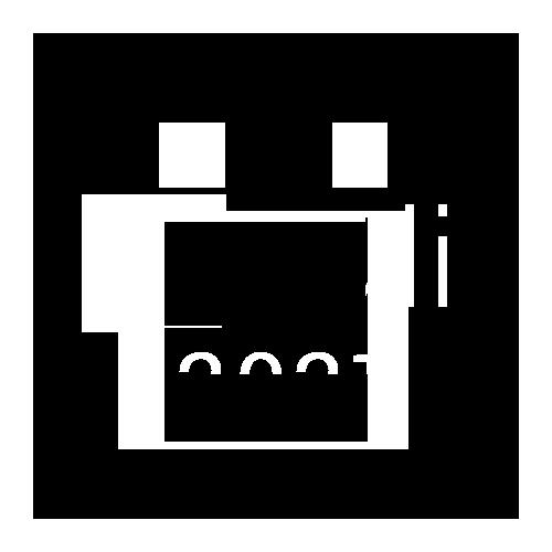 Date-1